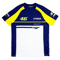2015 Dual Tee by VR|46®