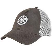 2016 Yamaha Tuning Fork Mesh Hat