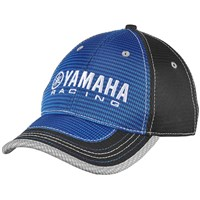 2016 Yamaha Racing Hat