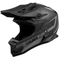 Altitude Carbon Fiber FIDLOCK® Helmet by 509®