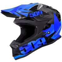 2017 Altitude Helmet by 509®