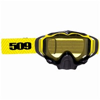 2017 Sinister® X5 Goggles by 509®