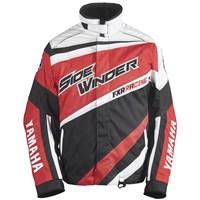 2017 Yamaha Sidewinder Jacket by FXR®