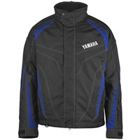 2017 Yamaha Adventure Jacket