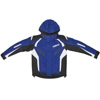 2017 Yamaha Children's & Youth Velocity Jacket