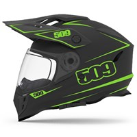 Delta R3 Helmet by 509®