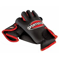 Watersports Gloves by SPORTSSTUFF