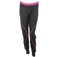 Women's SnoForce™ Base Layer Pant with Outlast®