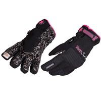Versa-Style Gloves by Divas SnowGear®