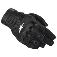 Alloy Glove by Alpinestars