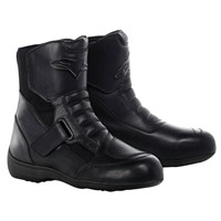 2012 Ridge Waterproof Boot by Alpinestars