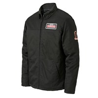 Team Yamaha Shop Jacket