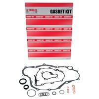 Genuine Yamaha OE Gasket Kit