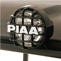 PIAA® Super White Performance Lighting Kits