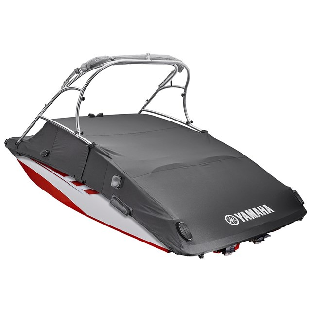 deluxe premium tower mooring cover 2016 yamaha ar190