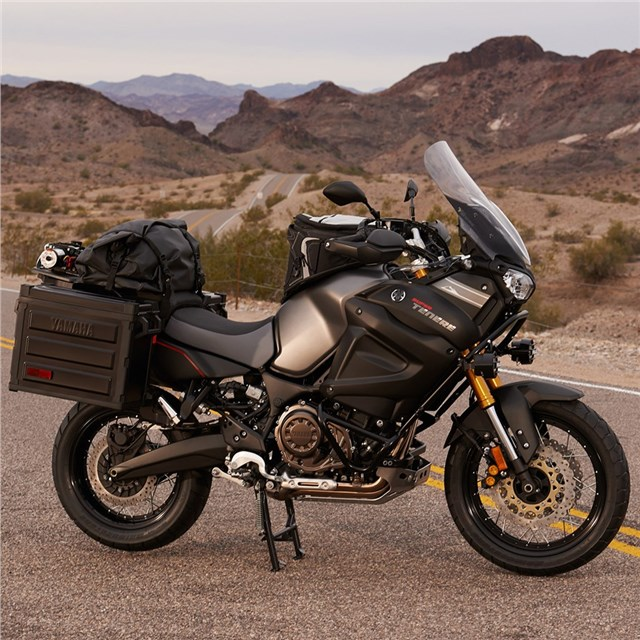 Adventure dry bag by nelson rigg cheap cycle parts for Cheap yamaha parts