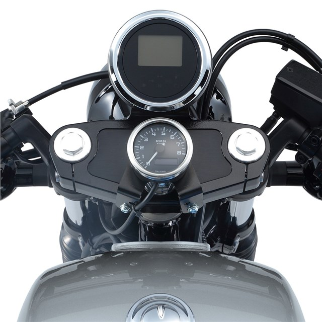 4520-4 Yamaha Bolt Sdometer Wiring Diagram on