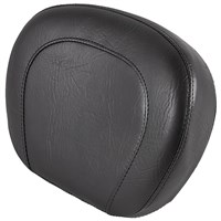 Backrest Pad by Mustang®