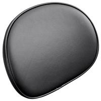 Star® Custom Backrest Pad