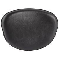 Star® Standard Backrest Pad