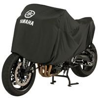 Yamaha Half Cover