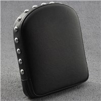 V Star® 1100/650 Fixed Mount Passenger Backrest System
