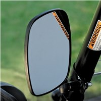 Rhino Side Mirrors