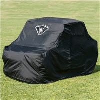 Viking 3-Seater Storage Cover