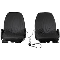 Rhino Heated Seat Cover Kit