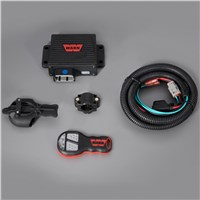 Wireless Winch Remote Control by WARN®