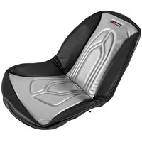HT Moto™ Seat Cover