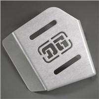 DG® Performance Master Cylinder Guard