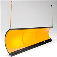 Replacement Snow Plow Components by WARN®