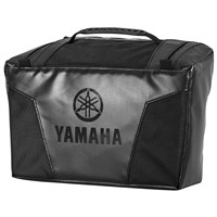 Glove Box Bag