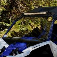 YXZ1000R™ Folding Windshield