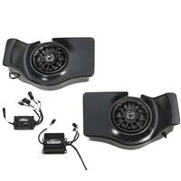 YXZ1000R™ Overhead Audio System