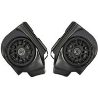 YXZ1000R™ Rear Speaker Pods
