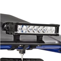 YXZ1000R™ Radiant 15