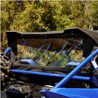 YXZ1000R™ Rear Window