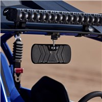 Center Mount Mirror by Assault Industries™