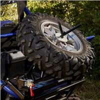YXZ1000R™ Spare Tire Mount