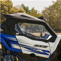 YXZ1000R™ Soft Side Cover