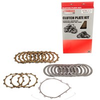 YXZ1000R™ Yamaha Genuine Clutch Replacement Parts Kit