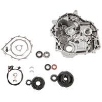 GYTR® Torque Assist Gear Kit