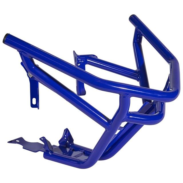 Yamaha Viper Snowmobile Parts