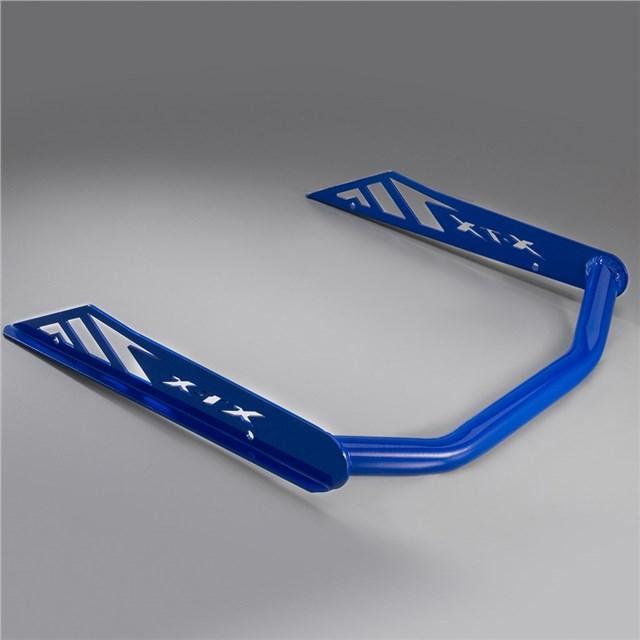 Fx nytro xtx rear bumper 2013 yamaha fx nytro xtx for Yamaha nytro xtx accessories