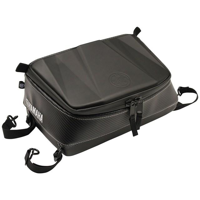 Yamaha Snowmobile Luggage Bags