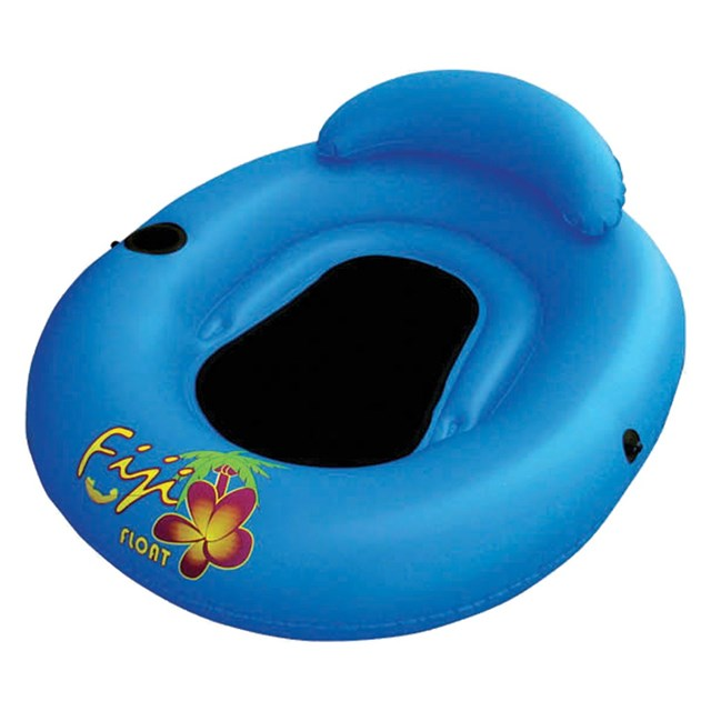 Airhead® Fiji Float™ Water Lounge Chair