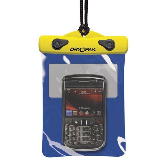 GPS, Pocket PC Case by DRY PAK®
