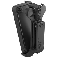 LifeProof® iPhone® 4/4S Belt Clip